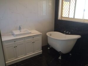 On Track Plumbing and Roofing | Gold Coast Plumber Gold Coast Region Preview