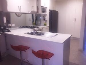 Apartment for Sale Sydney - Townhouse Mascot Rockdale Area Preview