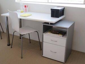 3 desks for sale Kelvin Grove Brisbane North West Preview