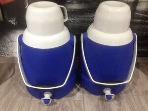 2 x 5ltr water jug/containers - Brand New Beldon Joondalup Area Preview