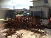 Soil removal Riverwood Canterbury Area Preview