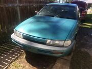 1993 Toyota lexcen ( vp commodore) Buff Point Wyong Area Preview