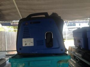 Generator 1Kva Kelso Townsville Surrounds Preview