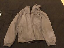 5 very nice winter jackets Wetherill Park Fairfield Area Preview