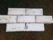 Bricks Bairnsdale East Gippsland Preview