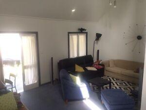 Room for rent $165 all bills incl. Alderley Brisbane North West Preview