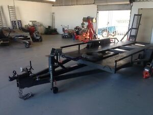 Car trailer hire $65/ 4 hours Maddington Gosnells Area Preview