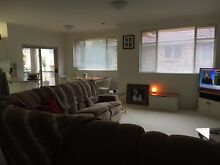 Furnished room available in Caringbah Caringbah Sutherland Area Preview