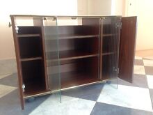 Cabinet - GREAT COND! Barden Ridge Sutherland Area Preview