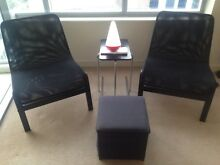 IKEA chairs North Sydney North Sydney Area Preview
