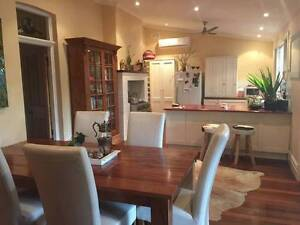 Room for rent in beautiful river location. Bassendean Bassendean Area Preview