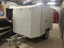 Go Kart Trailer Prospect Prospect Area Preview