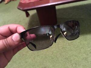 Genuine Prada sunglasses Parmelia Kwinana Area Preview