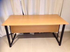 Desk Balgowlah Manly Area Preview