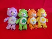 Care Bear Plush Medium Grafton Clarence Valley Preview