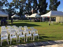 Table hire Regents Park Auburn Area Preview