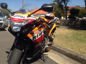 CBR 250 Maroubra Eastern Suburbs Preview