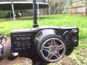 RC car/Buggy Seaford Frankston Area Preview