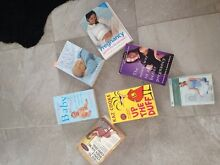 Pregnancy Book and dvd bundle Jindalee Wanneroo Area Preview