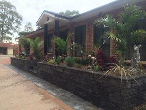 Smithfield Home private sale Smithfield Parramatta Area Preview