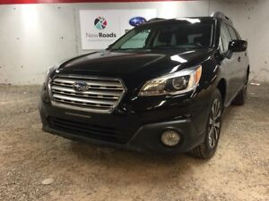 2015 Subaru Outback 2.5i Limited Package - New Tires - AWD