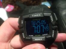 TIMEX Expedition Running Watch Aubin Grove Cockburn Area Preview