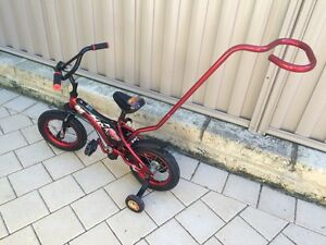 Children bike bycycle tricycle Baldivis Rockingham Area Preview