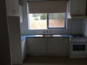 Complete Kitchen cheap - you remove ALL St Albans Brimbank Area Preview