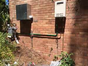 Quality cheap plumbing works Grose Vale Hawkesbury Area Preview