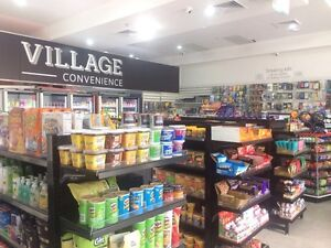 Convenience or Asian grocery store Chatswood Willoughby Area Preview