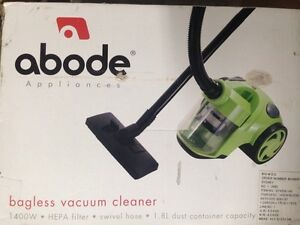 Vacuum cleaner Gillieston Heights Maitland Area Preview