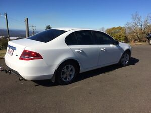 MUST SELL FORD FALCON XT Toowoomba Toowoomba City Preview