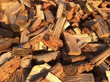 Sustainable Farm Forestry Energy Wood. Most Suburbs Marion Marion Area Preview