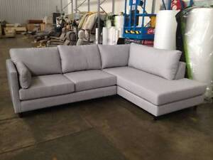 CLEARANCE STOCK SALE--HUGE DISCOUNT ON AUSTRALIAN-MADE MODULAR Greenacre Bankstown Area Preview