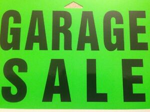 GARAGE SALE Sat 12 noon 22 Oct/Sun 8 am 23 Oct - MOVING OVERSEAS Carina Brisbane South East Preview
