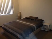 Short term room to rent Djugun Broome City Preview