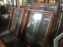 Awning style windows. Ashfield Ashfield Area Preview