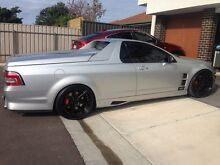 """22"""" Vertini Dynasty Alloy Wheels to suit VE BMW HSV North Adelaide Adelaide City Preview"""