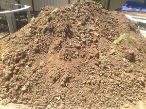 Clean fill dirt Keilor Downs Brimbank Area Preview