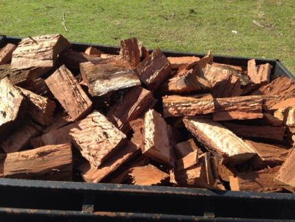 Swap fire wood for damage or unwanted farming equipment