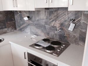 """CHEAPEST & EXPERIENCED TILER AVAILABLE TODAY """""""""""" Canterbury Canterbury Area Preview"""