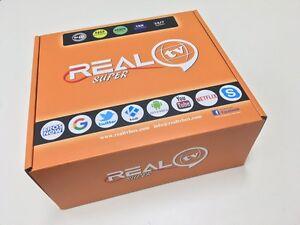 Real Tv Super- LOWEST PRICE GUARANTEE!! Melbourne CBD Melbourne City Preview