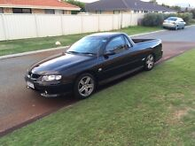 Cammed VU SS commodore Joondalup Joondalup Area Preview