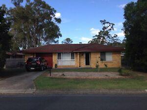 Housing swap. Mount cotton east Brisbane for goldcoast/sunshine coast Mount Cotton Redland Area Preview