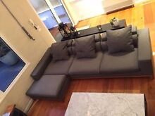 Sydney Side Oslo Modular Sofa Stanmore Marrickville Area Preview