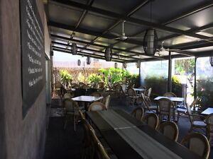 Mossman restaurant Mossman Cairns Surrounds Preview