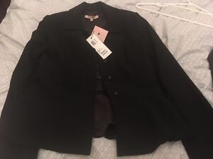 Review size 8 Dress Jacket Joondanna Stirling Area Preview