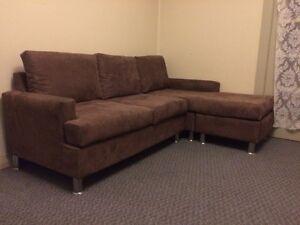 Lounge Auburn Auburn Area Preview
