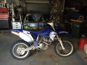 Wr450 West Wallsend Lake Macquarie Area Preview