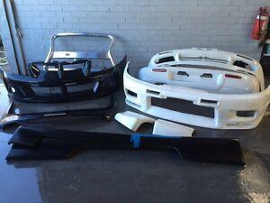 Crash repairs GARAGE SALE.  Movin 0UT Windsor Gardens Port Adelaide Area Preview